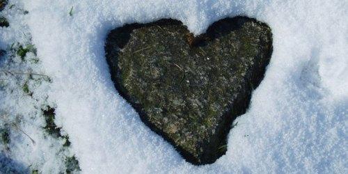 inima-zapada-valentin