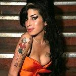 Amy Winehouse a murit o voce