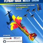show aviatic baia mare