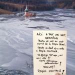 campania salvati rosia montana
