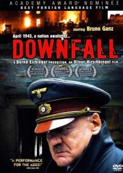 Downfall-Der-Untergang-review-ilm