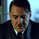 Downfall-downfall-der-untergang-movie-review