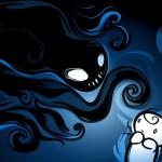 omul-negru-baia-mare
