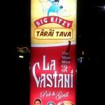 restaurant-tarai-tava
