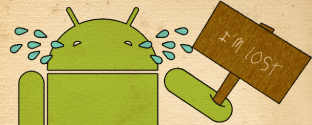Android-pierdut-de-stapin