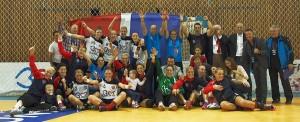 HCM-Baia-Mare-liga-campionilor