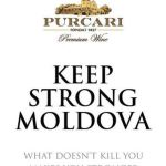 keep strong moldova