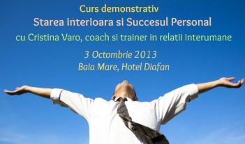 succes-personal-stare-interioara-maramures-business-club