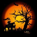 costum-halloween-2013