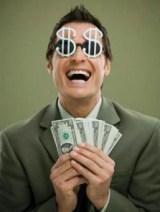 prea-multi-bani