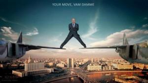 russias-answer-to-van-dammes-volvo-epic-split