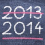bine-ai-venit-2014-adio-2013