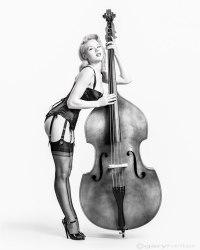 muzica-clasica-sexy
