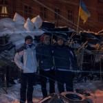 trei-romani-la-protestele-din-Lviv-Ucraina