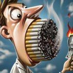 fumator-inrait-bani