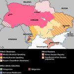 harta-populatie-ucraina