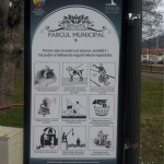 parcul-municipal-bistrita-panou