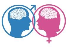 barbati-femei-comunicare