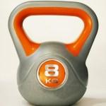 gantera-vin-bell-8kg-insportline-8_2