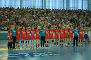 nationala-handbal-feminin-baia-mare