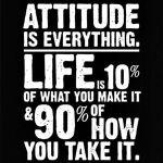 atitudinea-e-totul