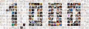 1000-prieteni-facebook