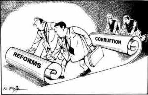 reforme-coruptie-romanie