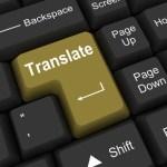 translation_key