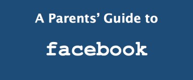 Parents-Guide-to-Facebook