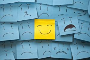 fericirea ii alege pe cei buni