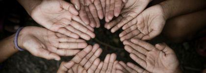 de-ce-doneaza-oamenii