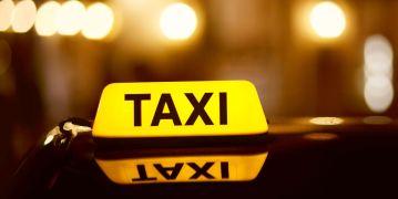 taxi cluj