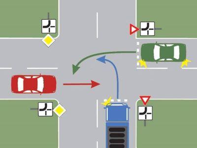 cine-trece-primul-in-intersectie