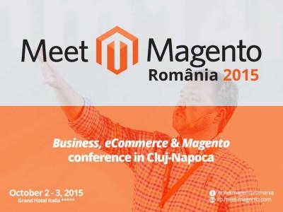 meet-magento-cluj-2015