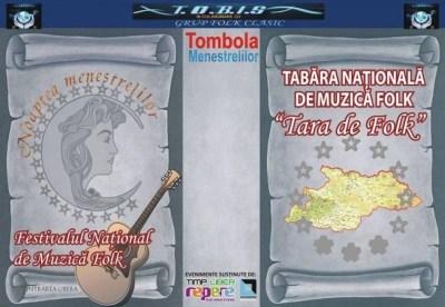 festival-folk-noaptea-menestrelilor-baia-mare