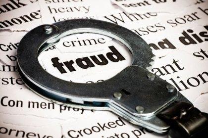politie-frauda-telefon-romania