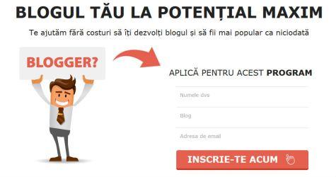 thecon-campanie-sustinere-bloguri