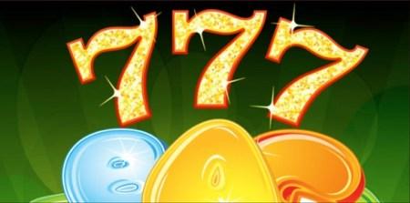 777-jocuri-pacanele