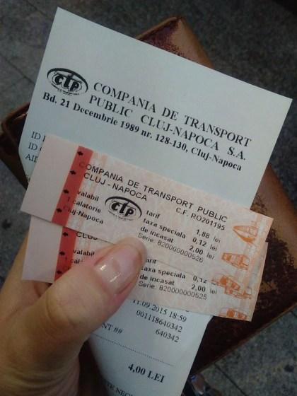 bilete-autobus-cumparate-de-la-automat-ticketing-cluj