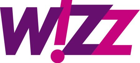 Wizz-Air-logo