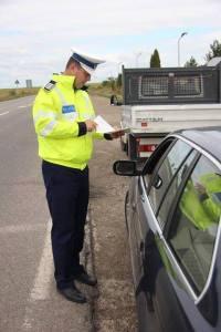 politist-control-alcoolemie-trafic