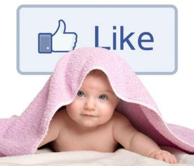 bebelus-poze-facebook