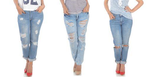 jeans-rupti-blugi-taiati