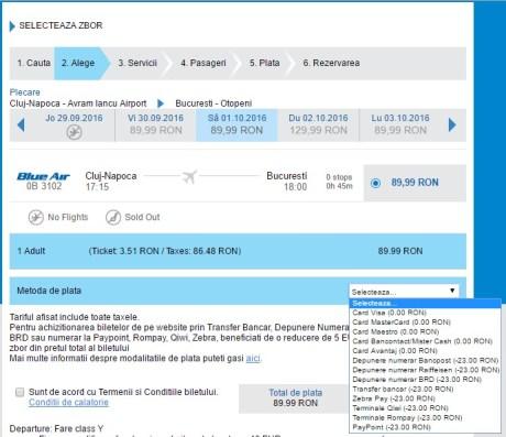 reducere-5euro-bilet-BlueAir