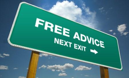 sfaturi-gratuite