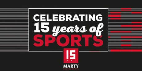 marty-15-years-of-sports