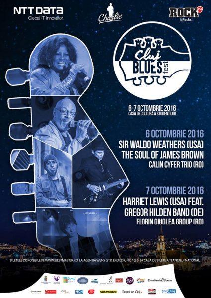 cluj-blues-fest2016-program