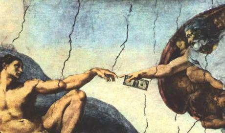 capela-sixtina-bani