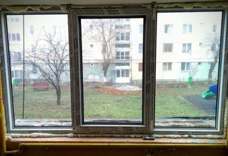 fara-geamuri-frig-luna-noiembrie