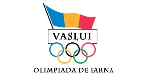 olimpiada-iarna-vaslui